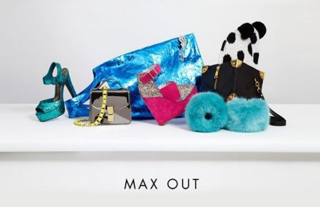 asos-aw-2011-accessories-guide-050911-9.jpg