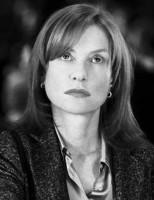 Exposición y retrospectiva de Isabelle Huppert.