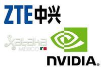 """ZTE y Nvidia trabajando en el nuevo """"super teléfono"""""""