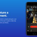 Clips, la nueva app de Apple para crear vídeos originales en iOS