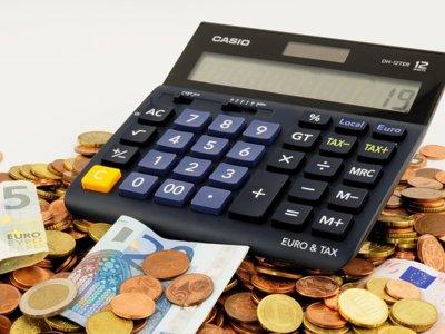 Novedades fiscales para 2016 (I): el Impuesto sobre Sociedades