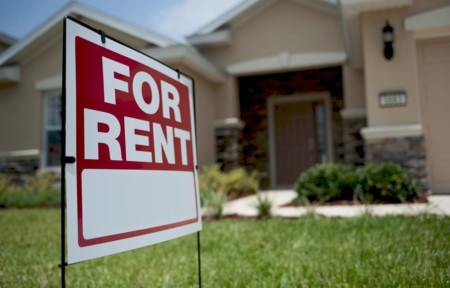 Con 1.600 trabajadores frente a 152.000, Airbnb ya gestiona más habitaciones que una gran cadena como Hilton