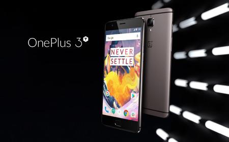 Los fabricantes chinos saturan 'su' mercado y OnePlus ya busca otro camino