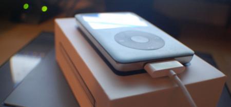 """El """"impuesto del coleccionista"""" llega a los iPod Classic de segunda mano"""