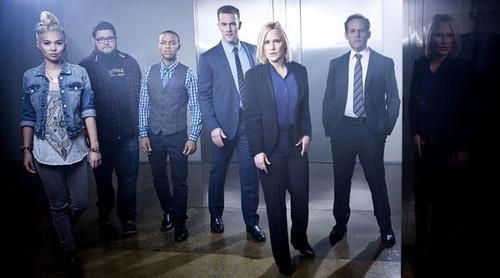 'CSI: Cyber' y una breve historia de los spin-offs de 'CSI'