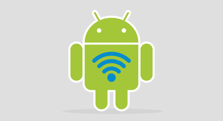Cómo configurar de forma manual la conexión WiFi en un móvil Android