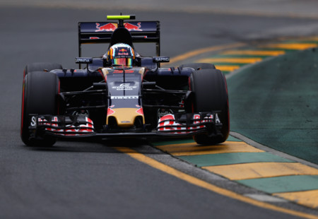 Carlos Sainz Clasi Gp Australia