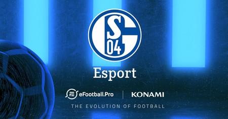 El FC Schalke 04 se incorpora al proyecto de esports de Gerard Piqué en el que ya está el Barcelona