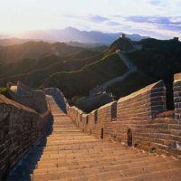 Google se queda fuera del Gran Cortafuegos: Gmail, bloqueado en China