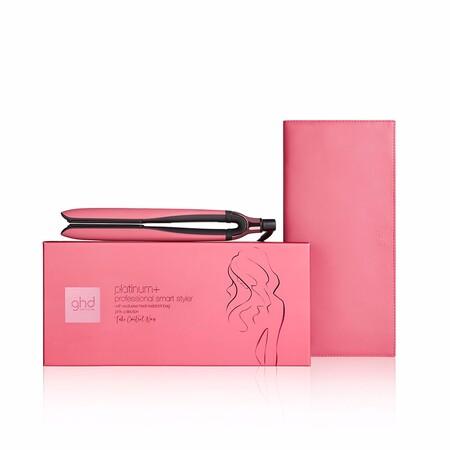 Ahora la Ghd Platinum está rebajada con un descuento nunca visto del 10% en Perfume's Club