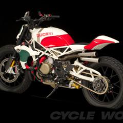 Foto 27 de 27 de la galería rsd-desmo-tracker-cuando-roland-sands-suena-despierto en Motorpasion Moto
