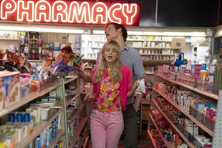 Promising Young Woman Carey Mulligan 05