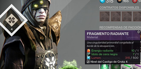 Destiny32 1