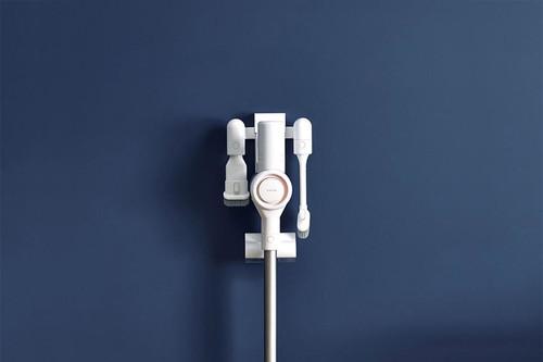 Mejores ofertas en aspiradoras sin cable en el Xiaomi Mi Fan Festival de eBay