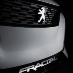 Foto 26 de 71 de la galería peugeot-fractal-concept en Motorpasión