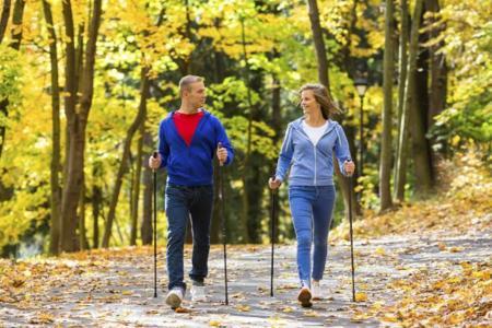 Metas más realistas podrían incrementar la práctica de actividad física