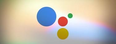 Google Assistant como traductor instantáneo: cómo usarlo en tu Android o iPhone como intérprete