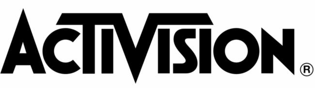 Activision02