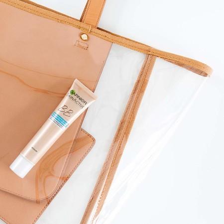 En Amazon tenemos 3x2 en una selección de productos de belleza Maybelline, Garnier y L'Oréal