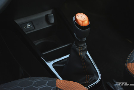 Renault Kwid 2019 10