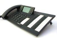 Centralita telefónica linuxera para VoIP