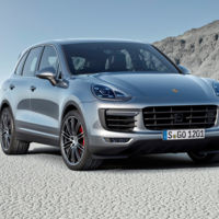 La EPA confirma engaños en los TDI V6 3.0 de Volkswagen, Audi y Porsche... y Volkswagen niega estas acusaciones