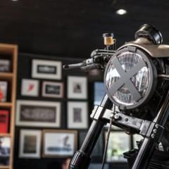 Foto 19 de 27 de la galería yamaha-xjr-1300-projecto-x-por-deus-ex-machina-italia en Motorpasion Moto