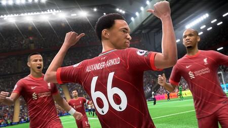 FIFA 22 para PC ya tiene requisitos de sistema oficiales, y si te suenan familiares es porque no es la primera vez que los vemos