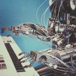 IBM lanza un curso gratuito en español sobre Machine Learning con Python que puedes comenzar ya mismo desde edX