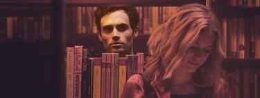 Siete claves sobre la privacidad que nos ha enseñado 'You', la polémica serie sobre acoso de Netflix