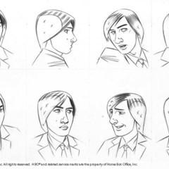 Foto 16 de 23 de la galería bored-to-death-comics en Espinof