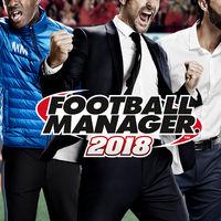 Football Manager 2018 replantea su sistema de fichajes y muestra su nuevo motor gráfico