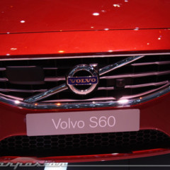 Foto 12 de 21 de la galería volvo-s60-en-el-salon-de-ginebra-2010 en Motorpasión