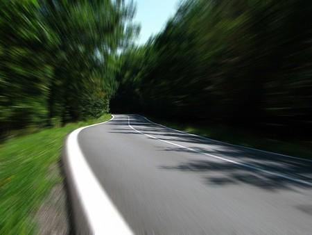 Las claves de la Ley de Seguridad Vial española