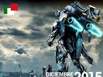 Guía de lanzamientos mensuales en México: diciembre 2015