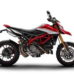 Foto 45 de 76 de la galería ducati-hypermotard-950-2019 en Motorpasion Moto