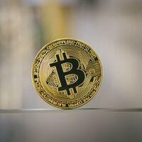 Bitcoin ya no es tan efectivo para los hackers: el FBI ha recuperado millones de dólares de un ataque de ransomware reciente