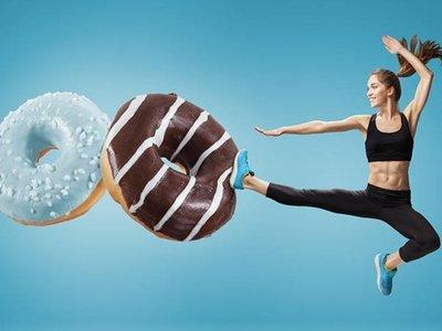 Guía a fondo: así es como reduje mi consumo de azúcar hasta 2,5 gramos diarios