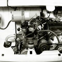 Foto 35 de 64 de la galería seat-600-50-aniversario en Motorpasión