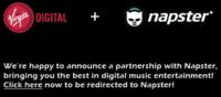 Virgin Digital echa el cierre