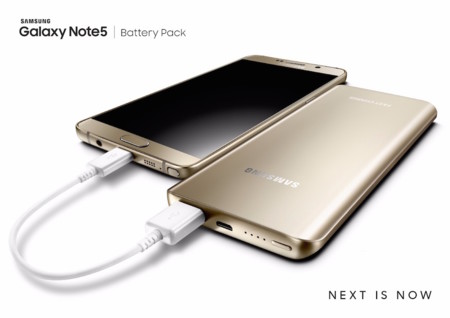 Galaxy Note5 Battery Pack 02