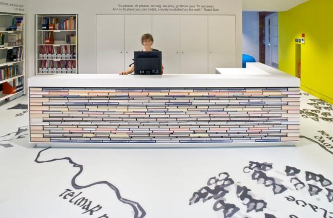 Hi Macs Biblioteca Uk 02
