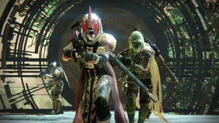 Bungie podría implementar Matchmaking al modo Incursión de Destiny