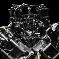 Foto 46 de 61 de la galería ducati-panigale-superleggera-v4-2020-1 en Motorpasion Moto