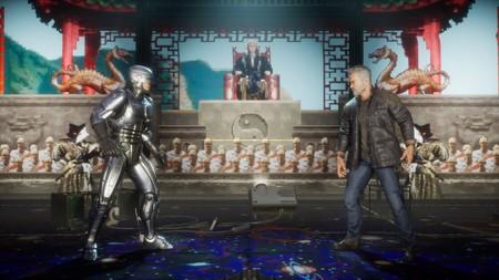 Mortal Kombat 11 20200529121754