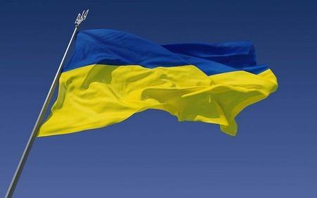 Ucrania también quiere Fórmula 1