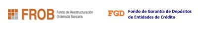 Banco de Madrid: El FROB niega la resolución y volvemos al concurso