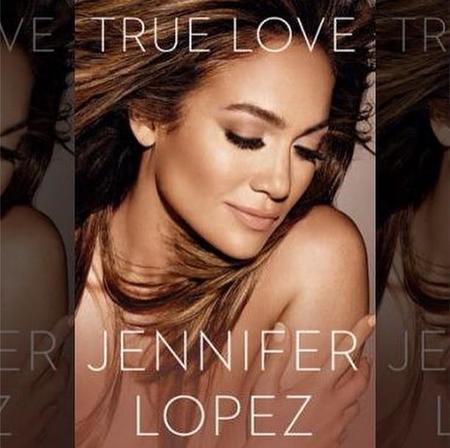 True Love Jlo