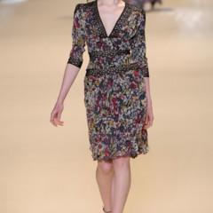 Foto 32 de 32 de la galería elie-saab-otono-invierno-20112012-en-la-semana-de-la-moda-de-paris-la-alfombra-roja-espera en Trendencias