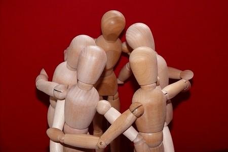 Cómo crear un equipo de trabajo orientado al éxito